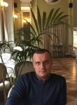 Slavo, 35  , Banska Bystrica