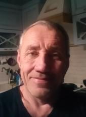 Radik, 42, Russia, Yelabuga