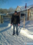 Aleksey, 39  , Starozhilovo