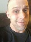 Bolin Jackson, 35  , Santa Fe