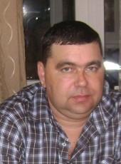 Sergey, 45, Russia, Saratov