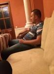 Sergey, 38  , Primorskoye