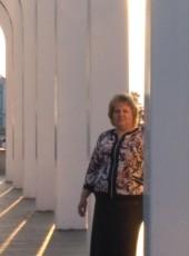 Tatyana, 56, Russia, Sergiyev Posad