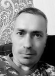 Valeriy , 43, Kiev