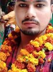 Baccha, 18  , Ayodhya