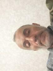 Edik, 61, Armenia, Yerevan