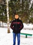 konstantin, 39  , Kostyantynivka (Donetsk)