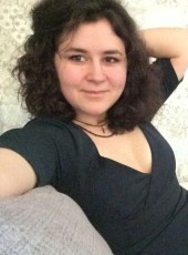 Katerina, 28, Russia, Samara