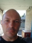 Valeriy, 47  , Krasnodar