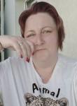 Bertha, 45  , New York City