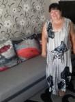 Saetlana, 61  , Zaporizhzhya