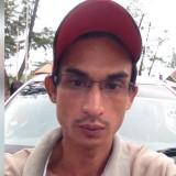Mohd Adnan, 42  , Kuala Terengganu