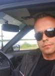 Andrey, 42  , Shenkursk