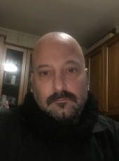 Mitos, 48, Repubblica Italiana, Fornacelle