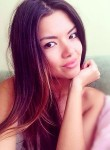 Anyuta, 20, Moscow