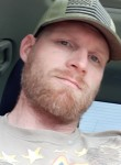 Chase, 32  , Fort Wayne