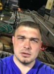Egorio , 30  , Santyoku