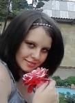 Ekaterina, 25  , Zverevo