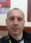 Сергей, 42 года, Севастополь