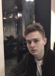 Denis, 22  , Kabardinka