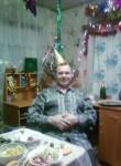 Vladimir, 46, Chaykovskiy
