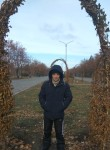 Evgeniy, 36, Zaporizhzhya