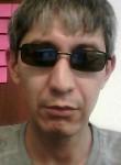 zamir, 40  , Moscow