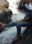Shivanad, 24  , Khanapur