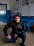 Evgeniy, 30, Neftekamsk