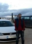 İsmail, 30  , Baskil