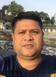 Nanna, 28  , Bhilwara