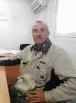 Vasiliy, 56  , Belogorsk (Amur)