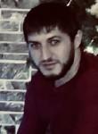 Razmik, 33  , Giaginskaya