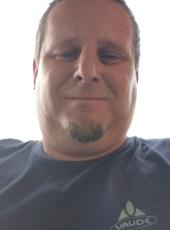xxxbaerli, 45, Austria, Baden