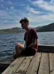 Artem, 20  , Yelantsy