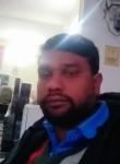 Rajendra Saini, 18  , Moradabad