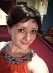 Oksana, 30, Izhevsk