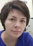Татьяна, 45 лет, Кингисепп