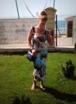Valeria, 53  , Rostov-na-Donu