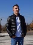 Maksim, 28, Kryvyi Rih