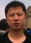 夜恋倾城, 30  , Zhicheng (Hubei)