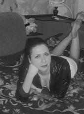 Olga, 37, Russia, Elektrostal