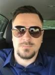 fabio, 34  , Montfavet