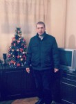 Goga Sarkisyan, 38  , Vanadzor