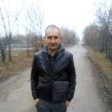 Vova, 40  , Beloye