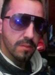Raul, 38  , Vicalvaro