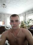Pavel, 36, Tosno