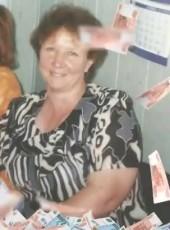 Marina, 56, Russia, Kurgan