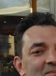 Gianfranco , 53  , Genk