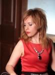 Irina, 31, Balashikha